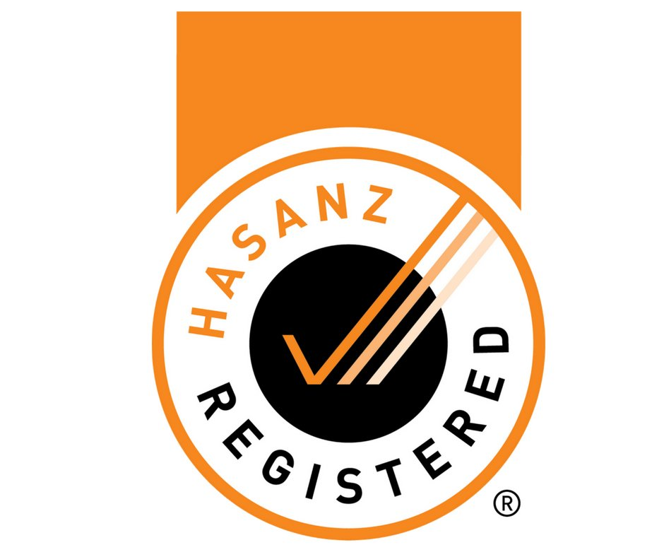 The HASANZ Register is live!!  So, what is it??